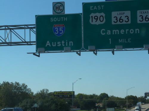 10-9-12 TX - Austin 1