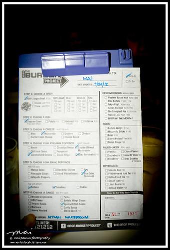 Copy BRGR Project Manila 018