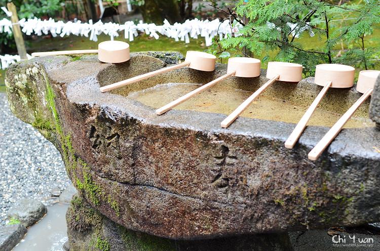 野宮神社16.jpg