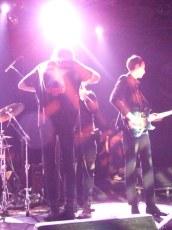 TheKills2009 077