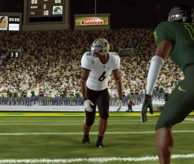 Thanks To The Hard Work Of The Community Ncaa Football 13 Rosters Are Now Available For Ps3 360 As Always Roster Files Are Meant To Be Distributed