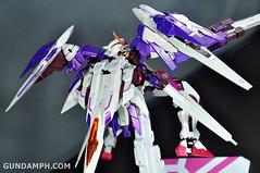 Metal Build Trans Am 00-Raiser - Tamashii Nation 2011 Limited Release (107)