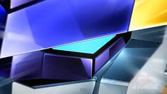 Gundam AGE 4 FX Episode 40 Kio's Resolve, Together with the Gundam Youtube Gundam PH (57)
