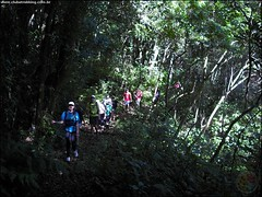 304ª Trilha - 6 Cachoeiras do Rincão do Canto - Itaara RS_09