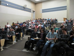DemoCamp Edmonton 18