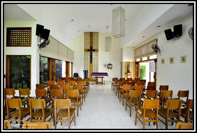 Copy Cenacle Retreat 2012 008