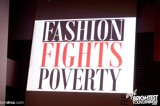 2012-03-31 Fashion Fights Poverty at Artisphere 189