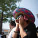 20120505_CincoDeMayo_8683