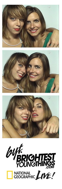 Poshbooth153