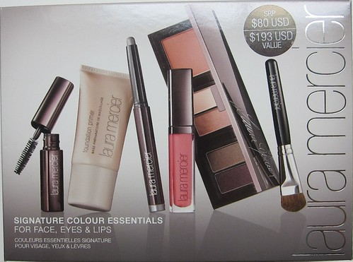 Laura-Mercier-Nordstrom-Anniversary-2012-Signature-Color-Essentials-Travel-Set-IMG_1943