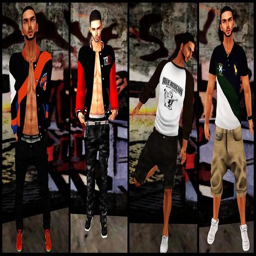 Lyfe Of Style Blog Resize