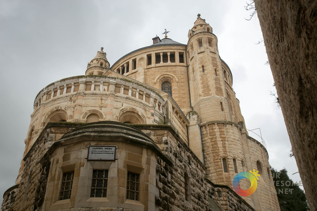 Day 5- Church of the Dormition Abbey - Our Awesome Planet-8.jpg