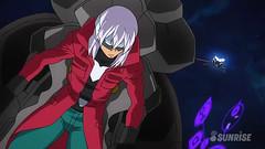 Gundam AGE 2 Episode 24 X-rounder Youtube Gundam PH (58)