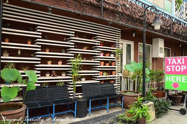 mystic place bangkok 8