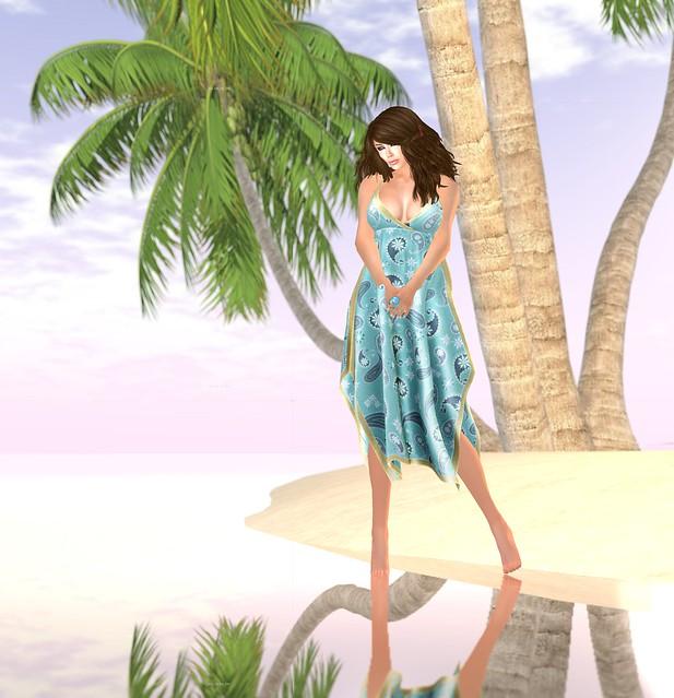 Mirror Dress_1_Blog