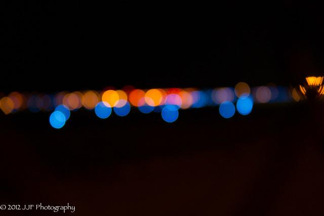 2012_Nov_05_Runway Lights_004