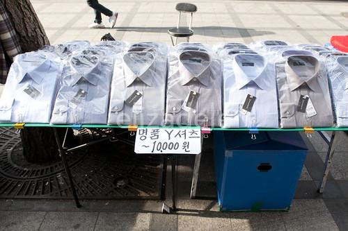 Seoul Station19web