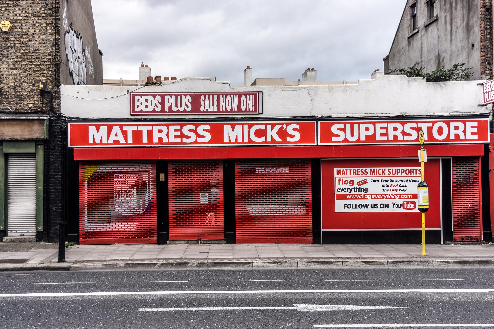 chemical free mattresses portland oregon