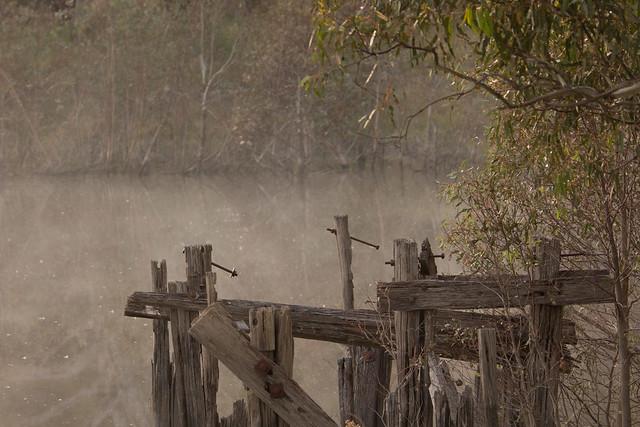 Mist over dam 2012-04-30 (_MG_7090)