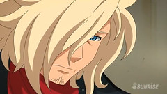 Gundam AGE 4 FX Episode 40 Kio's Resolve, Together with the Gundam Youtube Gundam PH (31)