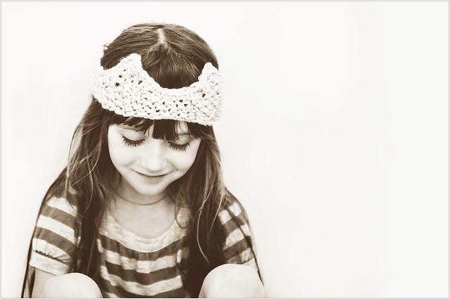 20120730_1_knit crown suede web