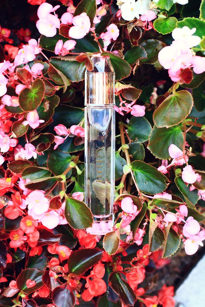 Burberry Body Eau de Parfum