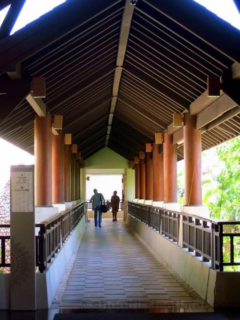 Shangri-La's Boracay Resort & Spa-003