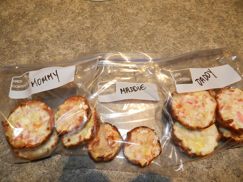 Hashbrown Nests5