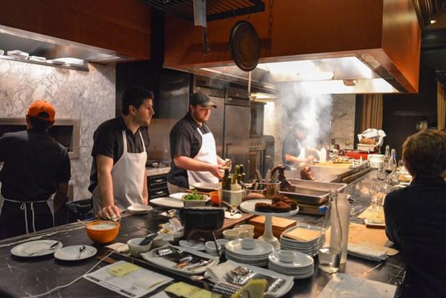open kitchen3