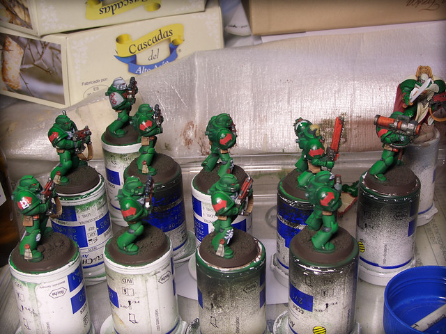 Dark Angels Tactical Unit SBS 010.jpg