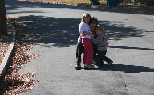 November 26, 2011