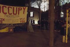 occupy-Christmas-09