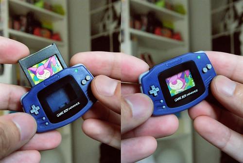6478261045 d50684837f La plus petite PlayStation du monde ?