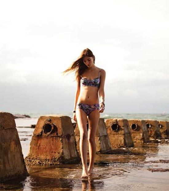 Swim 2010 - Promotional Photo (12)