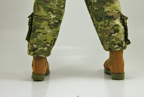 6490883223 7ea10ec73e Army Boot Blousing Regulation