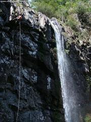 264ª Trilha Rapel na Cascata do Pozzobom - Itaara RS_005