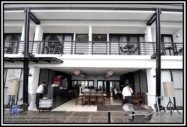 - Hawaiian Bar-b-que 018