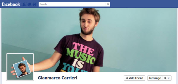 gianmarco-carrieri