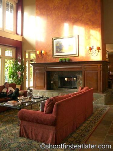 The Lodge at Sonoma-5