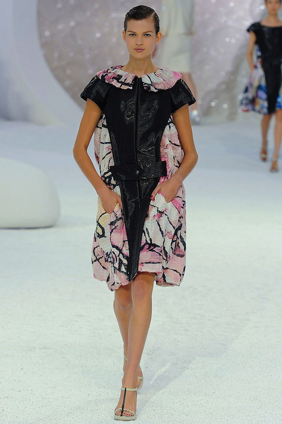 Spring 2012 RTW Collection (30)
