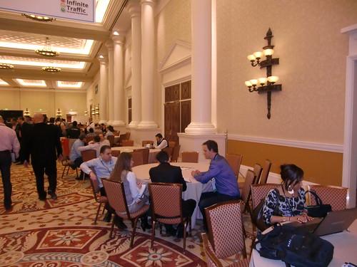 Affiliate Summit West 2012 043