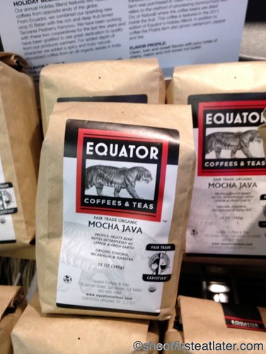 Napa Farms Market - Equator Coffee-1