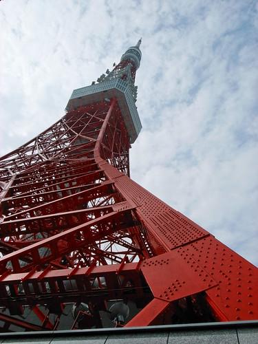 R0014585_tokyo tower02