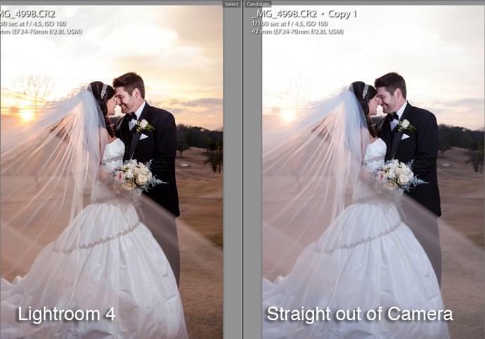 [Blog Photos] Lightroom 4 Beta Test | _MG_4998 Before After