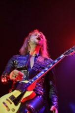 Judas Priest & Black Label Society-5061