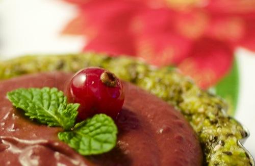 tarta cu mousse de ciocolata si fructe rosii (5 of 11)