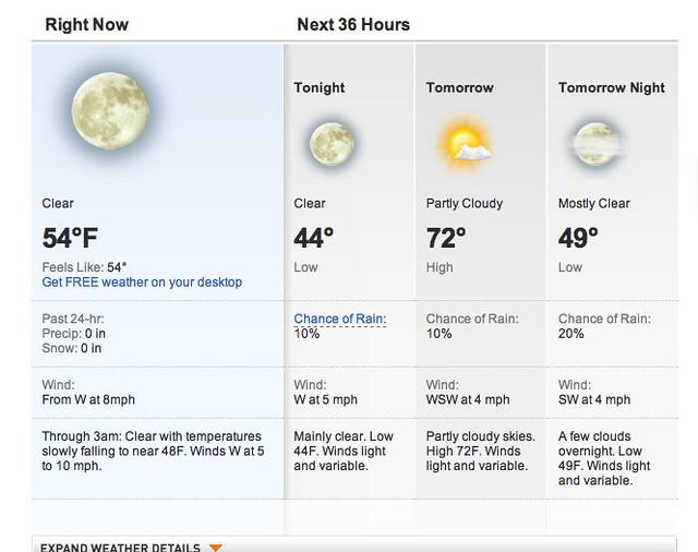 Screen shot 2012-01-05 at 8.51.25 PM