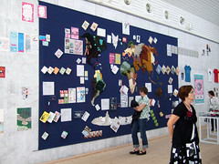 Craftwerk 2.0 Exhibition - 2009/2010