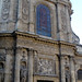 Bordeaux - Eglise Notre-Dame