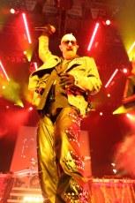 Judas Priest & Black Label Society t1i-8253